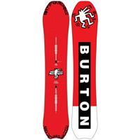 Burton Deep Thinker Snowboard Mens