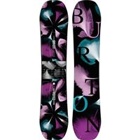 Burton Deja Vu Smalls Snowboard Youth