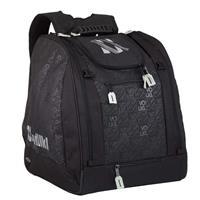 Volkl Delux Boot Bag