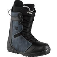 Denim Burton Rampant Snowboard Boots Mens