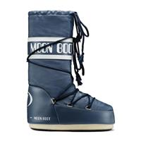 Denim Tecnica Classic Nylon Moon Boots