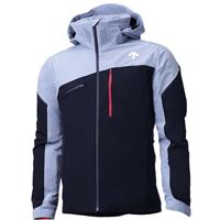 Descente Fusion Jacket - Men's