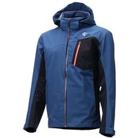 Descente Rage 3L Shell Jacket Mens