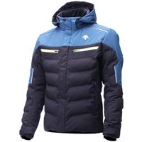 Descente Winnton Jacket - Men's