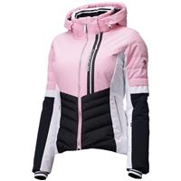 Descente Melina Jacket - Women's