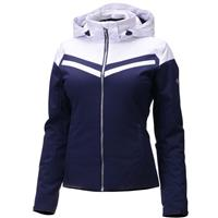 Descente Rowan Ski Jacket - Women's