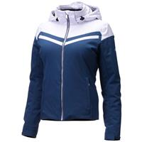 Descente Rowan Ski Jacket - Women's - Petrol