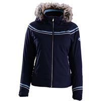 Descente Charlotte Jacket - Women's