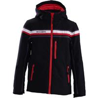 Descente Cruz Jacket Boys