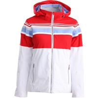 Descente Evie Jacket - Women's