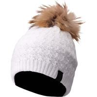 Descente Lola Hat Womens