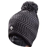 Descente Murray Hat Mens