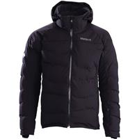 Descente Nimbus Jacket Mens