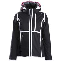 Descente Perry Jacket Womens