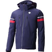 Descente Quinton Jacket Mens