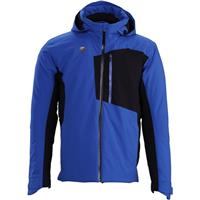 Descente Rage Jacket Mens