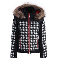 Descente Raven Jacket Womens