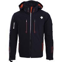 Descente Regal Jacket Mens