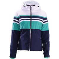 Descente Women's Rowan Snow Jacket