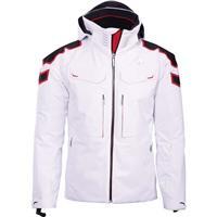 Descente Swiss Jacket Mens