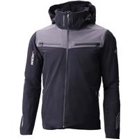 Descente Swiss Ski Team Jacket Mens