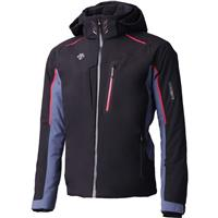 Descente Terro Jacket Mens