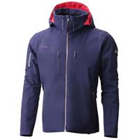 Descente Valen Jacket - Men's