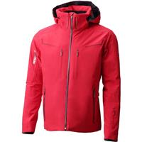 Descente Valen Jacket Mens