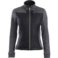 Descente Vera Insulator Jacket Womens