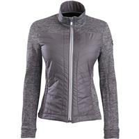Descente Vera Insulator Jacket - Women's