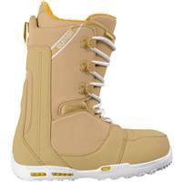 Desert / White Burton Rampant Snowboard Boots Mens