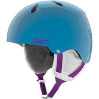 Bern Diabla Helmet Girls