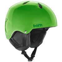 Bern Diablo EPS Helmet Boys