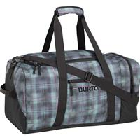 Digi Plaid Burton Boothaus Bag Medium