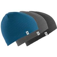 Burton DND 3 Pack Youth