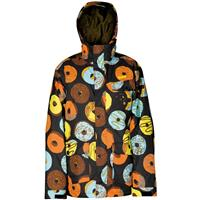Donuts Orage Estman Jacket Mens