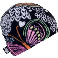 Turtle Fur Playful Prints Beanies - Youth