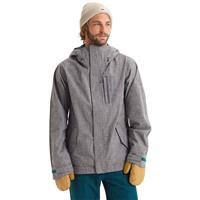 Burton Gore-Tex Doppler Jacket - Men's