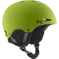 Anon Men's Raider Winter Helmet