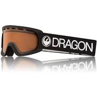 Dragon Alliance Lil D Snow Goggles Youth
