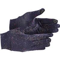 Drops of Jupiter Burton Touchscreen Liner Gloves