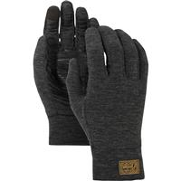 Burton DriRelease Wool Liner Glove - Men's