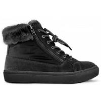 Cougar Dubliner Winter Sneaker - Women's
