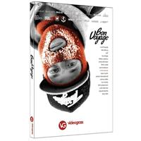 DVD Bon Voyage DVD