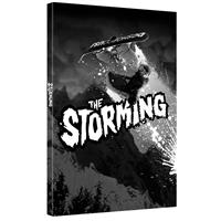 DVD The Storming DVD