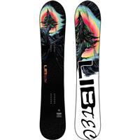 Libtech Dynamo C3 Snowboard Mens