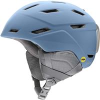 Smith Prospect Jr MIPS Helmet - Youth