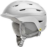 Smith Liberty MIPS Helmet Womens