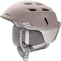 Smith Compass Helmet