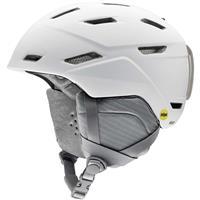 Smith Mirage MIPS Helmet Womens